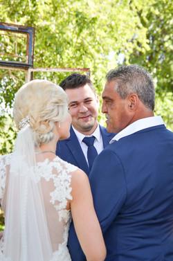 Wedding photographer Cpae Town - Zandri du Preez Photography (222)