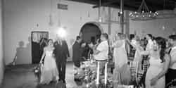 wedding-photographers-cape-town-zandri-du-preez-photography-2865.jpg