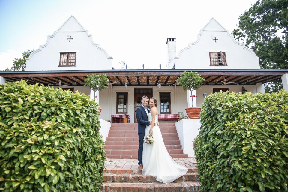 beautiful-cape-town-wedding-photographers-zandri-du-preez-photography--435.jpg