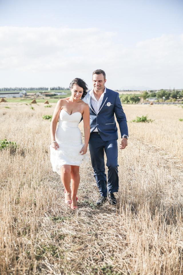 cape-town-wedding-photographers-zandri-du-preez-photography-8586.jpg