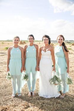 cape-town-wedding-photographers-zandri-du-preez-photography-8485.jpg