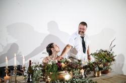Cape-Town-Wedding-Photographers-Zandri-Du-Preez-Photography-3313.jpg
