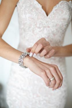 Cape-Town-Wedding-Photographers-Zandri-Du-Preez-Photography--104