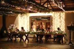 Cape-Town-Wedding-Photographers-Zandri-Du-Preez-Photography--792