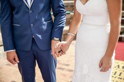 cape-town-wedding-photographers-zandri-du-preez-photography-8168.jpg