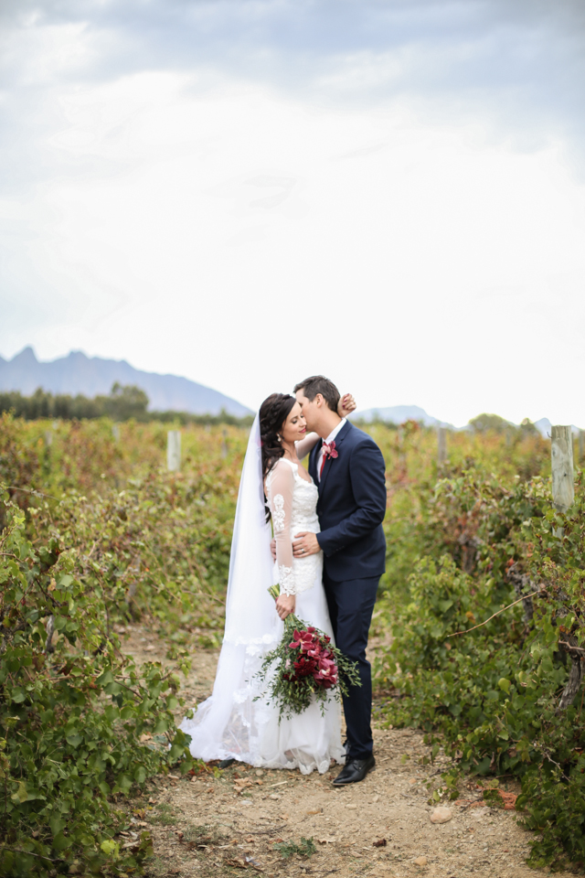 Cape-Town-Wedding-Photographers-Zandri-Du-Preez-Photography--45.jpg