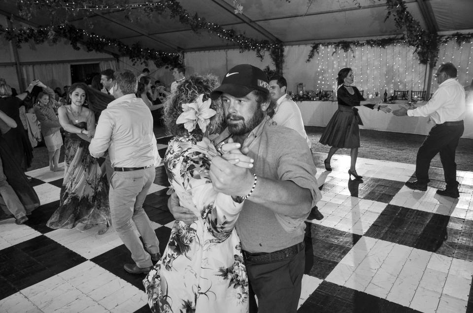 Cape-Town-Wedding-Photographers-Zandri-Du-Preez-Photography--865