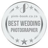 pink-book-best-wedding-photographer-101-