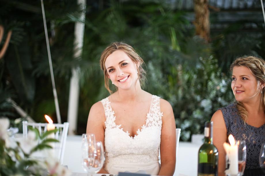 Cape-Town-Wedding-Photographers-Zandri-Du-Preez-Photography-9152.jpg