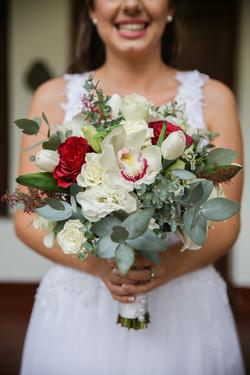 Cape-Town-Wedding-Photographers-Zandri-Du-Preez-Photography-376.jpg