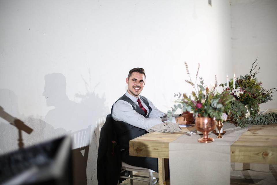 Cape-Town-Wedding-Photographers-Zandri-Du-Preez-Photography-3285.jpg
