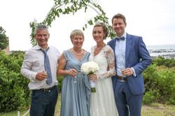 cape-town-wedding-photographer-zandri-du-preez-photography a (10020).jpg