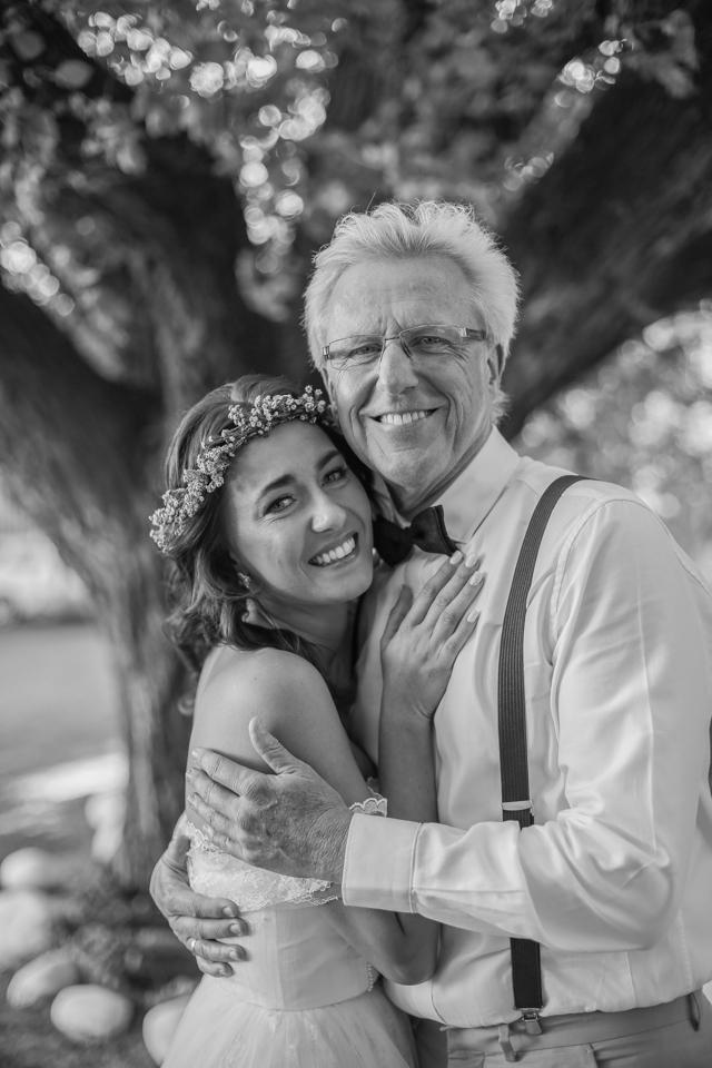 Cape-Town-Wedding-Photographers-Zandri-Du-Preez-Photography--232