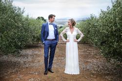 cape-town-wedding-photographer-zandri-du-preez-photography a (10006).jpg