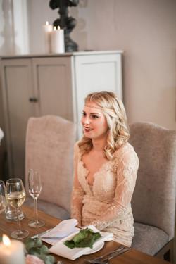 Cape-Town-Wedding-Photographers-Zandri-Du-Preez-Photography- 1001 (812).jpg