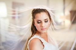Cape-Town-Wedding-Photographers-Zandri-Du-Preez-Photography-201.jpg