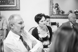 Cape-Town-Wedding-Photographers-Zandri-Du-Preez-Photography- 1001 (837).jpg