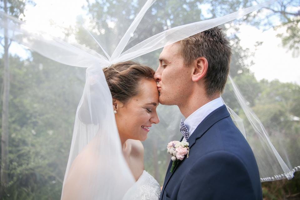 beautiful-cape-town-wedding-photographers-zandri-du-preez-photography--352.jpg
