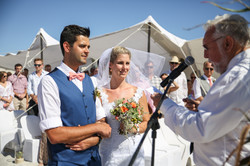cape-town-wedding-photographers-zandri-du-preez-photography-9235.jpg