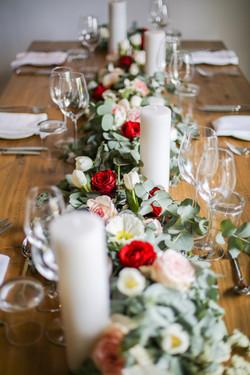 Cape-Town-Wedding-Photographers-Zandri-Du-Preez-Photography- 1001 (56).jpg