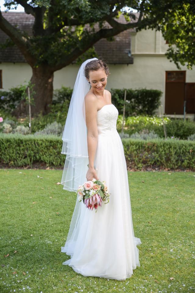 beautiful-cape-town-wedding-photographers-zandri-du-preez-photography--337.jpg