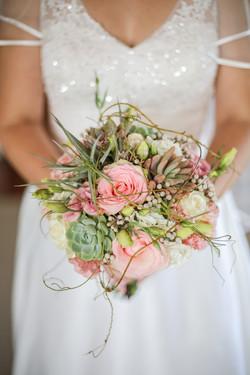 Cape-Town-Wedding-Photographers-Zandri-Du-Preez-Photography-4501.jpg