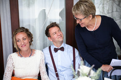 cape-town-wedding-photographers-zandri-du-preez-photography-5838.jpg