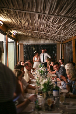 Cape Town Wedding Photographers Zandri du Preez Photography N&C (713).jpg
