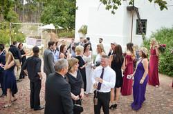 Cape-Town-Wedding-Photographers-Zandri-Du-Preez-Photography--16-2.jpg