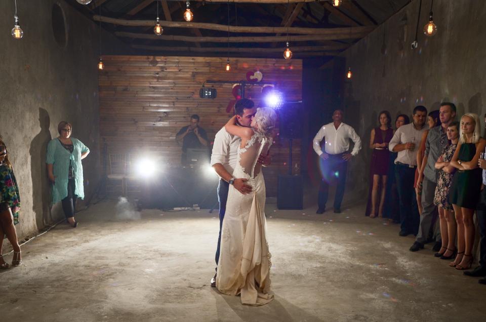 Wedding photographer Cpae Town - Zandri du Preez Photography (792)