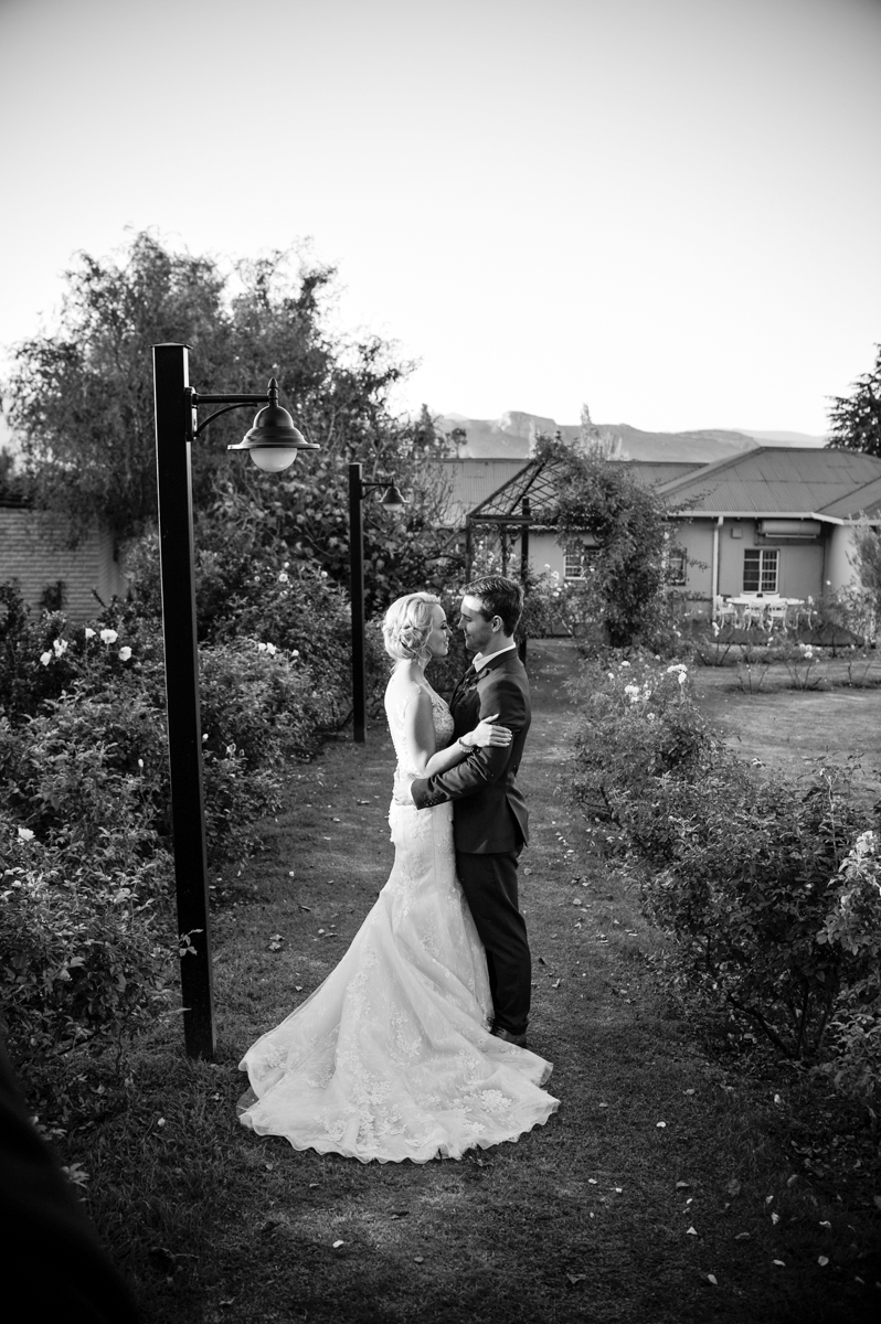 Cape-Town-Wedding-Photographers-Zandri-Du-Preez-Photography--585