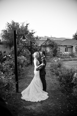Cape-Town-Wedding-Photographers-Zandri-Du-Preez-Photography--585