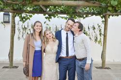 Cape-Town-Wedding-Photographers-Zandri-Du-Preez-Photography- 1001 (623).jpg