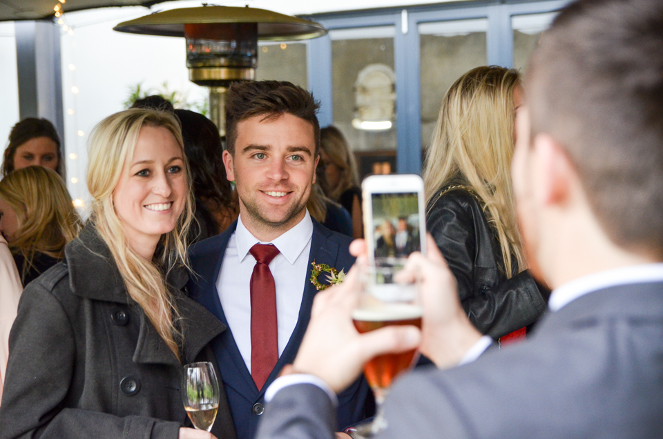 Cape-Town-Wedding-Photographers-Zandri-Du-Preez-Photography--380