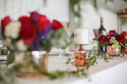 Cape-Town-Wedding-Photographers-Zandri-Du-Preez-Photography--20