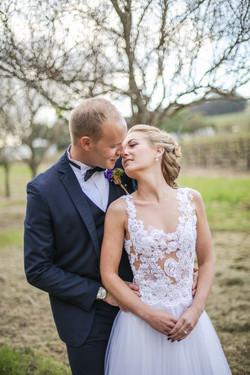 Cape-Town-Wedding-Photographers-Zandri-Du-Preez-Photography--235.jpg