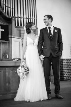 Cape Town Wedding Photographers Zandri du Preez Photography N&C (236).jpg