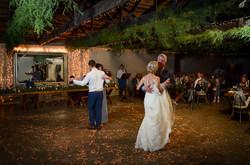 Cape-Town-Wedding-Photographers-Zandri-Du-Preez-Photography--916