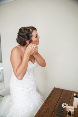 cape-town-wedding-photographers-zandri-du-preez-photography-5165.jpg
