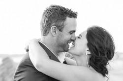 cape-town-wedding-photographers-zandri-du-preez-photography-2-12.jpg