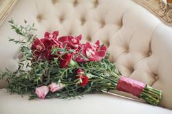 Cape-Town-Wedding-Photographers-Zandri-Du-Preez-Photography--85.jpg