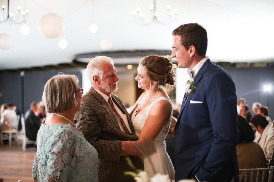Cape-Town-Wedding-Photographers-Zandri-Du-Preez-Photography-9183.jpg