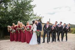 Cape-Town-Wedding-Photographers-Zandri-Du-Preez-Photography--8-3.jpg