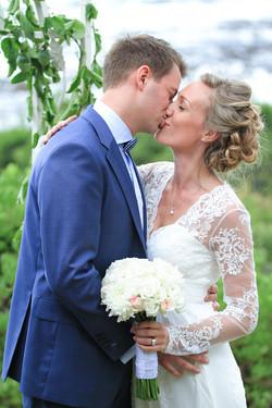 cape-town-wedding-photographers-zandri-du-preez-photography-9891.jpg
