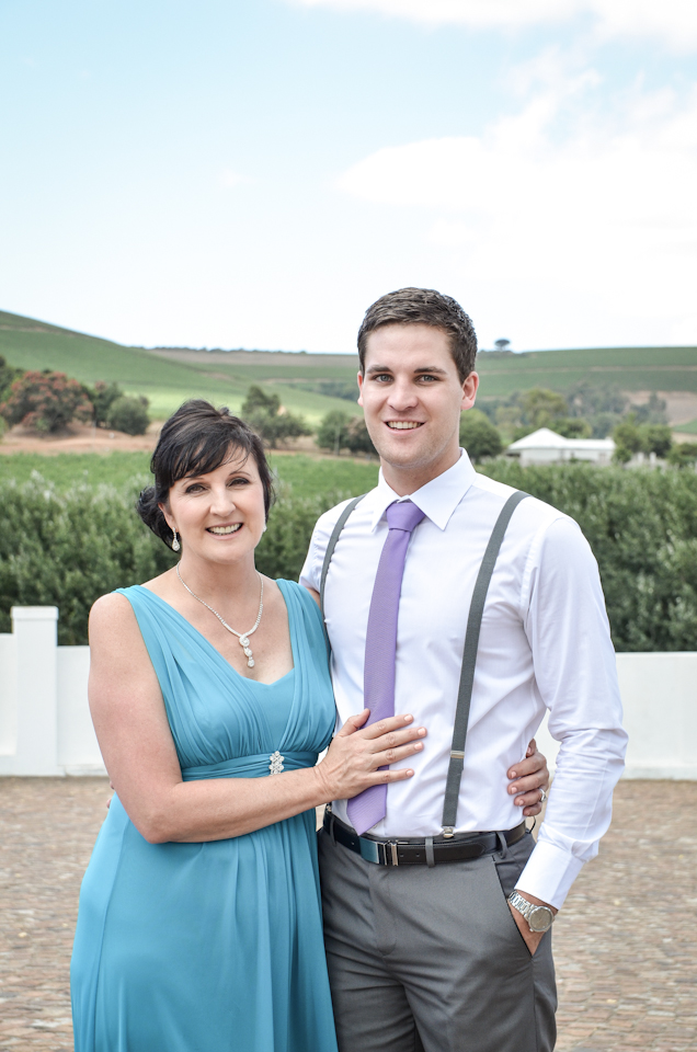 cape-town-wedding-photographers-zandri-du-preez-photography--35.jpg