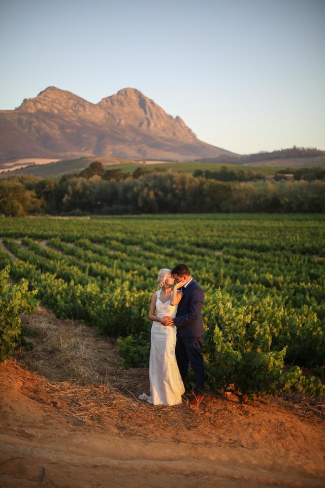 Wedding photographer Cpae Town - Zandri du Preez Photography (687)