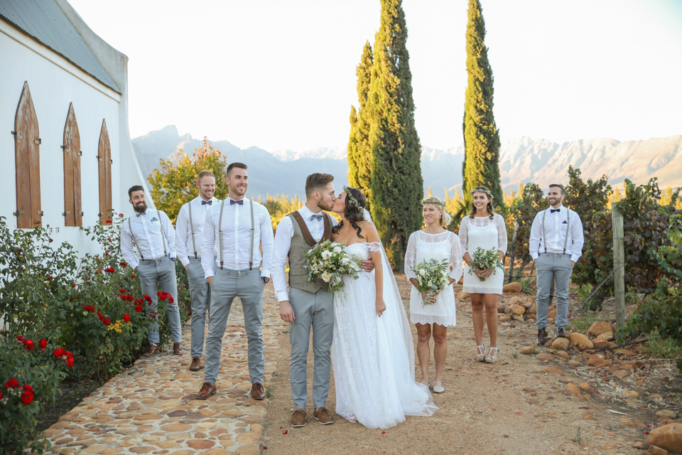 Cape-Town-Wedding-Photographers-Zandri-Du-Preez-Photography--347