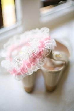 beautiful-cape-town-wedding-photographers-zandri-du-preez-photography--53.jpg