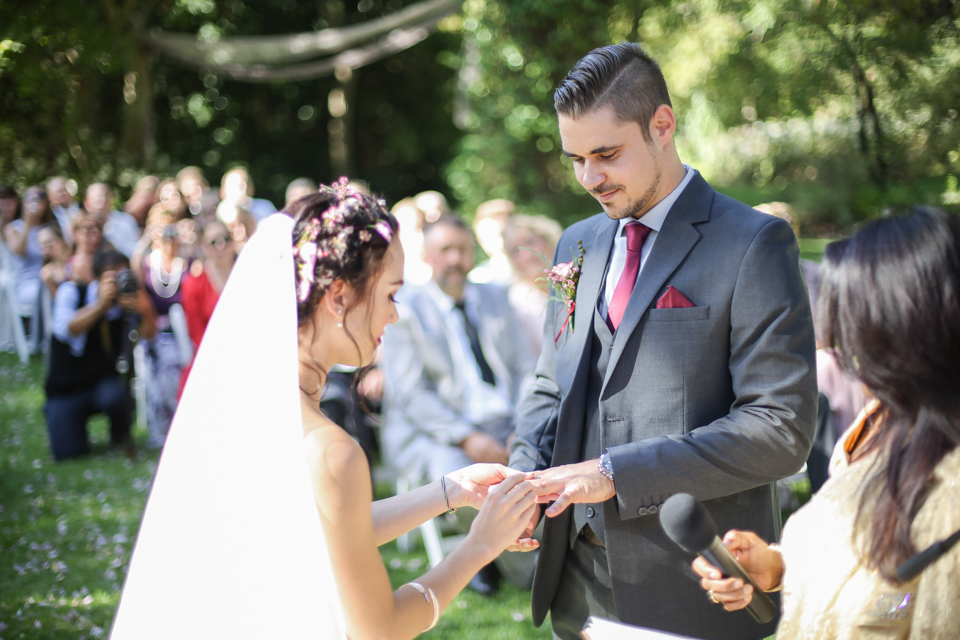 Cape-Town-Wedding-Photographers-Zandri-Du-Preez-Photography-2595.jpg