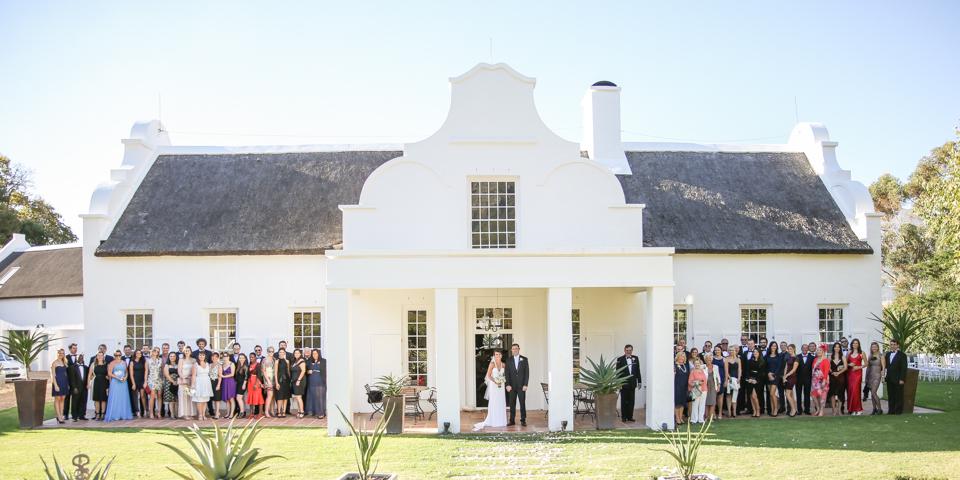 cape-town-wedding-photographers-zandri-du-preez-photography-3987.jpg